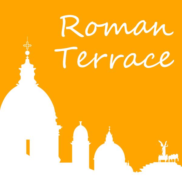 Roman Terrace